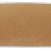 90x60 см inФОРМАТ алюминиевая рамка фото