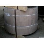 Арматурный канат (прядь) К7 ГОСТ 13840-68, 53772-2010 фото