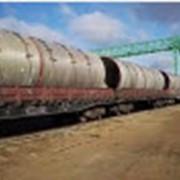 Железнодорожные перевозки в Алматы фото