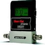 Измеритель и регулятор Smart-Trak 50 массового расхода газа фото