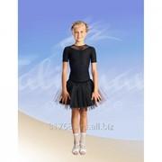 Рейтинговое платье Talisman 49 фото