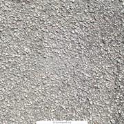 Вазелины конденсаторные фото