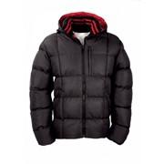 Куртка зимняя MAXEY CJ 1370R фото