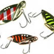 Приманки рыболовные фото