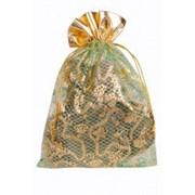 Чай масала пакет 50 грамм ( чёрный чай со специями масала ) фото