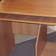 Стол «Мини»