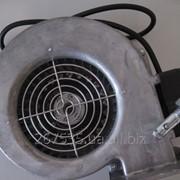 Вентилятор для котлов WPA-117К фото