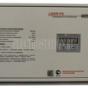 Стабилизатор напряжения PS5000W-50 фото
