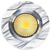 Светодиоды точечные LED QX8-427 ROUND 3W 5000K фото