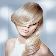 Фото ламинирование волос фото