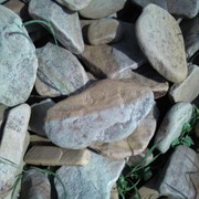 Добыча, обработка, продажа природного камня песчаник фото
