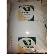 Линейный полиэтилен высокого давления Cynpol LL5010B фото