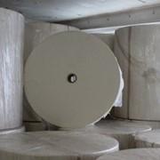 Основа для производства салфеток 100% целлюлоза фото
