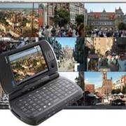 Универсальное программное обеспечение NetStation для сетевых, гибридных или аналоговых систем видеонаблюдения фото
