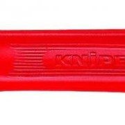 Нож для удаления изоляции 98 53 03 KNIP_KN-985303 фото