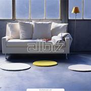Дизайн интерьера помещений фотография
