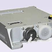 Счетчик наработки и контроля СНК-78-1 фото