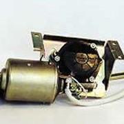 Привод двухщеточный, двухскоростной СЛ136Д-100А фото