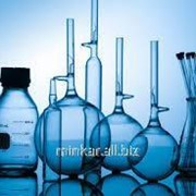 Органический химический реактив N,N-диэтил-п-фенилендиамин сульфат, ч фото