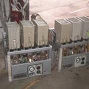 Продам выключатель серии APU-50-1600A-12000гр фото