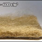Утеплитель межвенцовый из джута фото