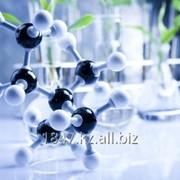 Фтористоводородная (плавиковая) кислота фото
