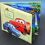 Фотоальбомы детские фото