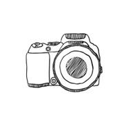 Фотосессии всех видов фото