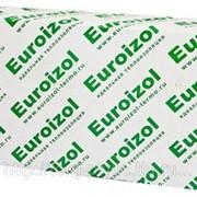 Евроизол фото