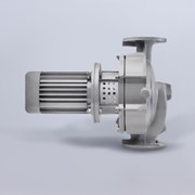 IMP Pumps серии CL