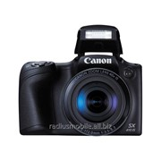 Canon PowerShot SX410 IS фото