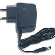 Microlife AG Cетевой адаптер Microlife AD-1024C фото
