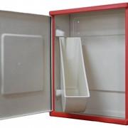 Шкаф пожарный ШП-К-310 фото