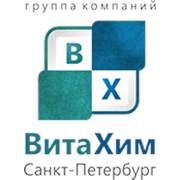 Синтанолы АЛМ (1-10) фото