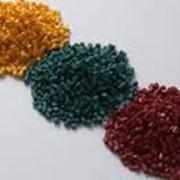 Органический химический реактив L-тироксин, имп. фото