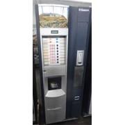 Кофейный автомат Saeco Group 500 ES фото