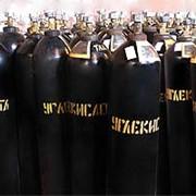Углекислый газ (Со2) высшего сорта гост 8050-85 фото