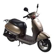 Мопед, скутер Honda Tact AF 51 фото