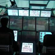 Тренажеры вертолетов и самолетов фото