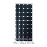 Солнечная панель Altek ALM-120M (120W) фото