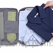 Органайзер для рубашек 103-10210355 фото