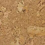 Замковый пробковый пол Wicanders, Originals, Dawn (905х295х10,5 мм) упак. 2,136м2 фото