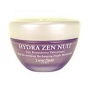Крем для лица ночной LANCOME Hydra Zen Nuit фото