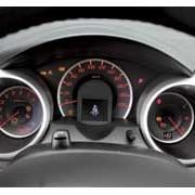Автомобильные указатели уровня топлива фото
