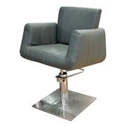 Парикмахерское кресло Милос фото