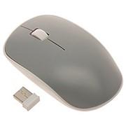 Мышка беспроводная G-212 фото