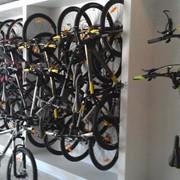 Шоссейный велосипед Haibike Q race со скидкой 15% фото