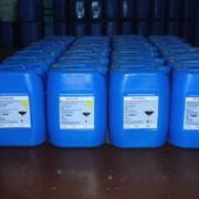Чистящие моющие средства для пищевой промышленности и сельского хозяйства фото