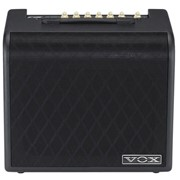 Гитарный комбик Vox AGA150 фото