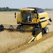 Ремонт сельхозтехники в Краснодаре фото